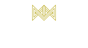 Massimo Zero - Switch to homepage